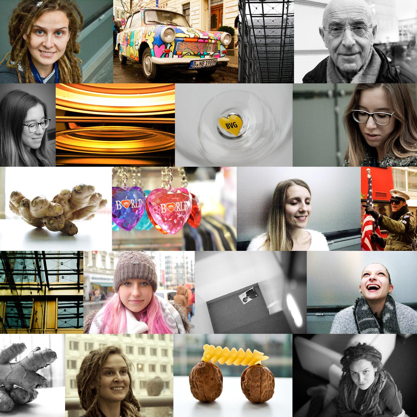 workshop-Ergebnis_ng-fotografie